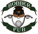 Bobber Pub