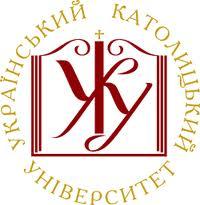 Український Католицький Університет