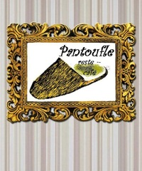 Pantoufle
