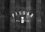 Pivbar Beer&beef. Чураско Бар