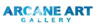 Arcane Art Gallery