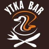Утка Bar