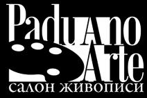 Paduano-Arte