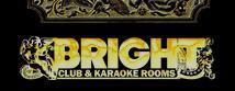 Bright Club, ТЦ Семья
