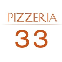 Пиццерия 33