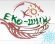 Эко Шик