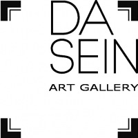 Da sein art gallery