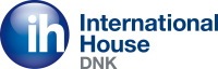 International House DNK