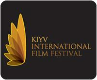 Киевский Международный Кинофестиваль