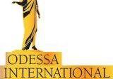 Одесский международный кинофестиваль создает Летнюю киношколу