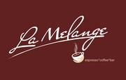 La Melange