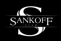 SANKOFF