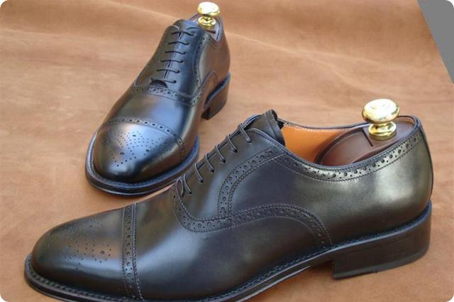 Итальянская обувь Интернет магазин в Москве | Купить
