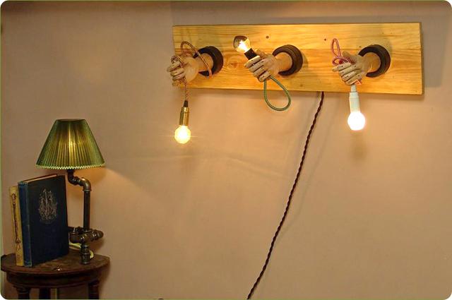 белье сковывает идеи светильников из дерева стирке термобелье Охлаждающее