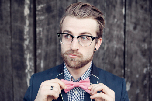 http://jkstylehunter.blogspot.co.uk/2013/03/hipster-beards-are-new-tattoos-discuss.html