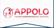 ТРК Appolo