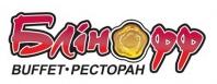 Блинофф в Харькове