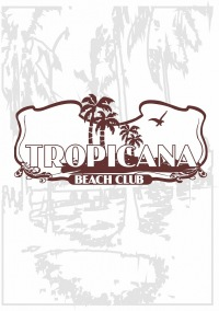 "Beach Club ""Tropicana"""
