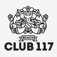 Beach Club-117