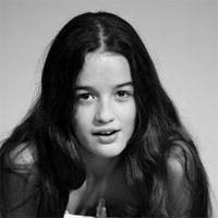 Мариам Бокерия