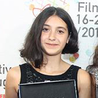Лика Баблуани