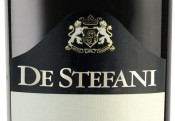 Фестиваль вин De Stefani в ресторане Piccolino
