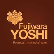 Fujiwara Yoshi