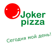 Joker Pizza