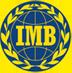 Институт международных отношений