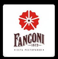 Fanconi (Фанкони)