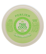 Perlier Thai Coco Thai Massage Regenerating Cream Anti-Stress