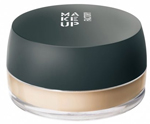 Make Up Factory Mineral Powder Foundation #4