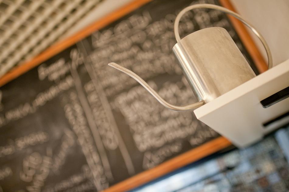кафе здорового питания бизнес план