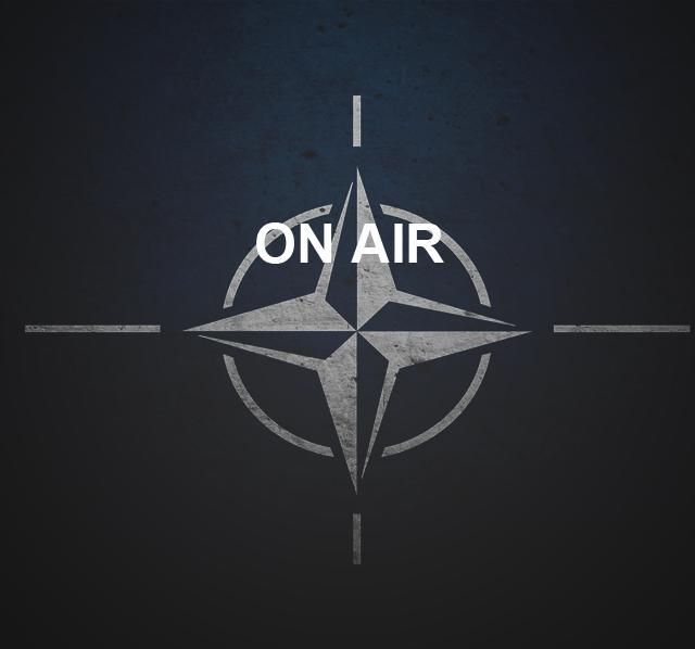 On Air №4