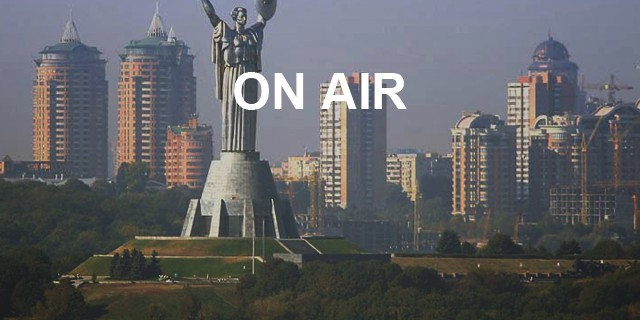On Air №5