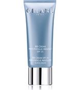 Orlane Anti-Fatigue Absolute BB Cream
