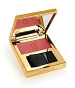 Elizabeth Arden Beautiful Color Radiance Blush №07 Pink Pop