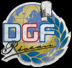 Международная Кулинарная Школа DGFICC