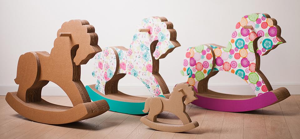 TSYPAshop, наборы для творчества, эко-лошадки, игрушки