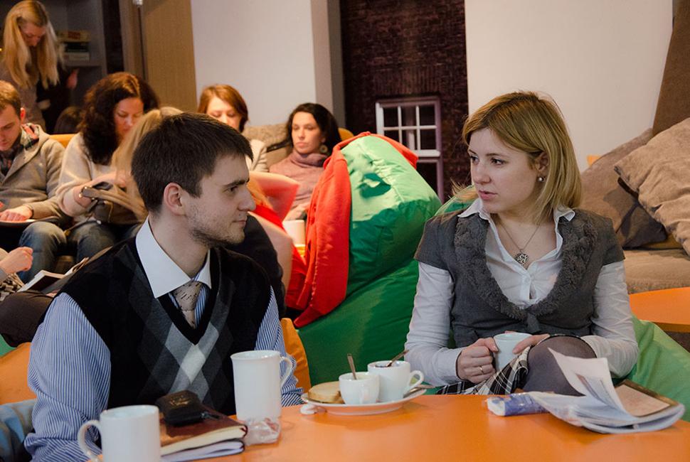 Profi Pro Киев