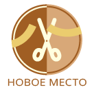 gloss, food, news, глосс, гастронаводки, новости еды