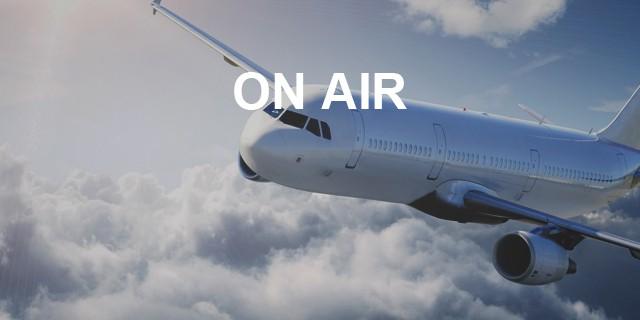 On Air №17