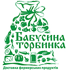 «Бабусина торбинка», пасхальный набор