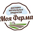 «Моя Ферма», Корзины с доставкой на дом