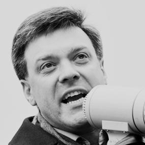 президентские выборы, Украина, 2014, кандидаты, Олег Тягнибок