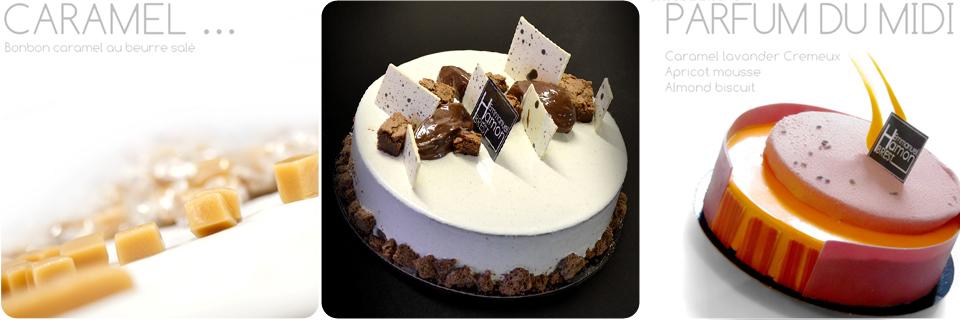 Эмманюэль Аммон, Emmanuel Hammon, мастер-шоколатье в Киеве, сладости, шоколад, макаронс, веррины, десерты