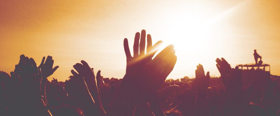 Как будет звучать этот год: музыкальные наводки 2014, фестивали, 2014, музыка