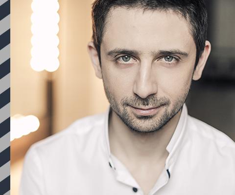Андрей Шабанов, Просто Радио, фестиваль ПростоРок