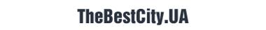 TheBestCity.UA