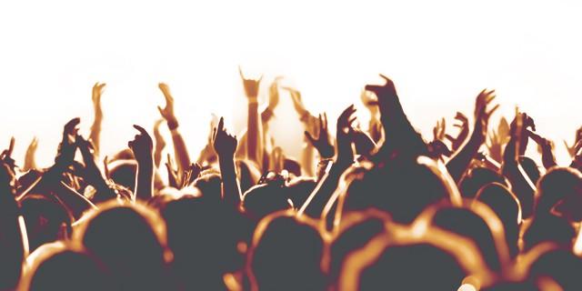 Как будет звучать этот год: музыкальные наводки 2014